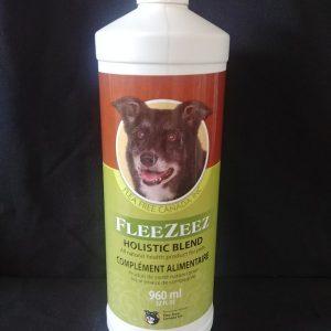 Flea Free 32oz